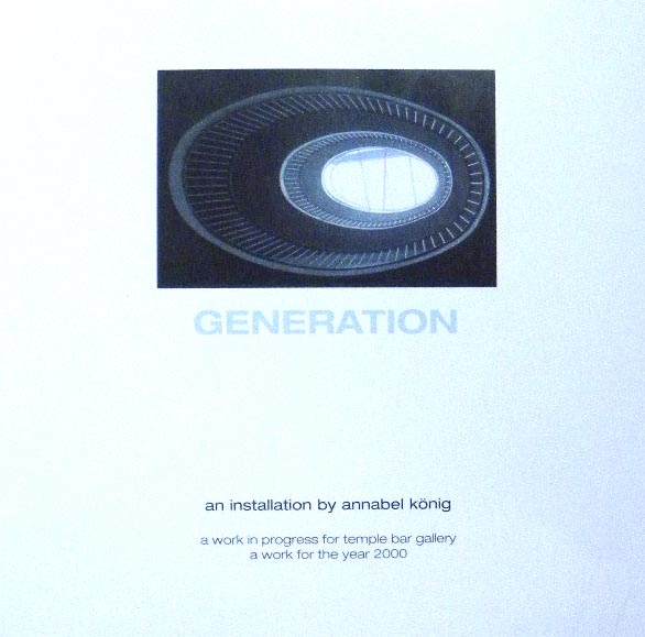 generation cat cover