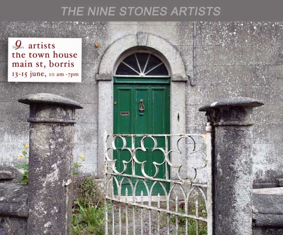 image 9 stones 2014